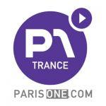 paris-one-tance