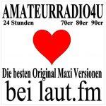 amateurradio-4-u