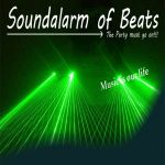 soundalarm-of-beats