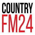 country-fm24