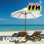 ffh-lounge