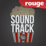 rouge-fm-soundtrack