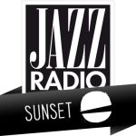 jazz-radio-sunset