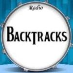 backtracks-radio