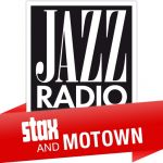 jazz-radio-stax-and-motown
