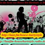 house-hardstyle