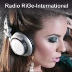 radio-rige-international