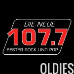 die-neue-107-7-oldies
