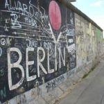 berlin-fm