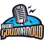radio-goud-van-oud
