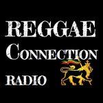 reggae-connection