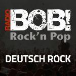 radio-bob-deutsch-rock