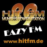89-hit-fm-easy-fm