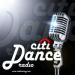 city-dance-radio