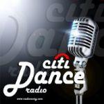 city-dance-radio