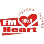 heart-fm-russia