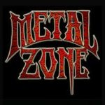 Metalzone Radio