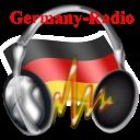 germany-radio-international