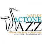 actone-jazz