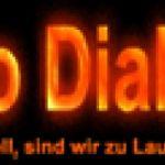 radio-diabolus