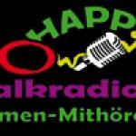 radio-silbermond