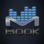 musicbook-radio