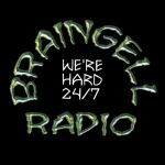braingell-radio