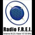 radio-frei