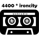 4400ironcity