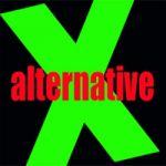 a-better-alternative-x-rock-station