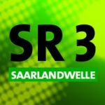 sr-3-saarlandwelle