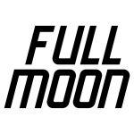 pdj-fm-full-moon