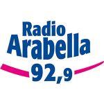 radio-arabella-holiday