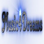 music4dreams