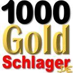 1000-goldschlager
