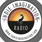 indie-imagination-radio