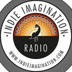 indie-imagination-radio