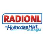 radionl