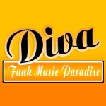 diva-radio-funk-music-paradise