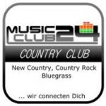 musicclub24-country-club