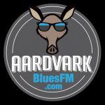 aardvark-blues-fm