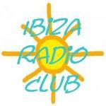 ibiza-radio-club