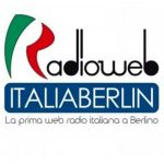 radioweb-italiaberlin