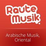 rautemusik-oriental