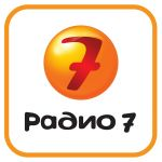 radio-7-russia