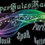 supergutesradio