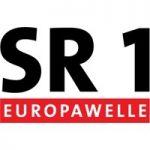 sr-1-europawelle