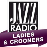jazz-radio-ladies-crooners