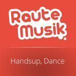 rautemusik-club