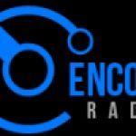 encore-radio